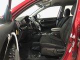 Kia Sorento 2014 LX 2.4L- CERTIFIÉ- AUTOMATIQUE!!