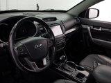Kia Sorento 2014 SX AWD, hitch, navigation, cuir, toit ouvrant