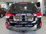 Kia Sorento 2014 LX V6 AWD *A/C*CRUISE*SIEGES ÉLECTRIQUE CONDUCTEUR