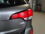 Kia Sorento 2014 EX V6 AWD *A/C*CRUISE*BLUETOOTH*