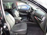 Kia Sorento 2015 EX V6 AWD *MAGS*CUIR*CLIMATISATION BI-ZONES*