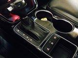 Kia Sorento 2015 SX AWD
