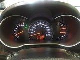 Kia Sorento 2015 LX 4 Cyl. Bas kilometrage