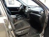 Kia Sorento 2015 LX V6 AWD * GPS * MAGS * DÉMARREUR *