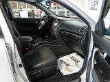 Kia Sorento 2015 EX V6 AWD*TOIT PANO*MAGS*CAMERA RECUL*DEMARREUR *