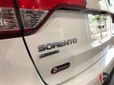Kia Sorento 2015 EX V6 AWD-CERTIFIÉ-TOIT-CUIR-CAMÉRA-DÉMARREUR!!