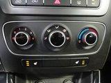 Kia Sorento 2015 LX AWD *MAGS*BLUETOOTH*A/C*CRUISE*DÉMARREUR*