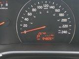 Kia Sorento 2015 LX V6 AWD