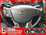 Kia Sorento 2015 LX***V6+AWD+3.3 LITRES***