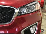 Kia Sorento 2016 EX V6 - CERTIFIÉ - AWD - CUIR - 7 PASSAGERS