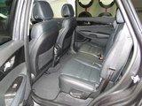 Kia Sorento 2016 EX V6 AWD * 7 PASSAGERS * CERTIFIÉ *