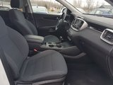 Kia Sorento 2016 LX 2.0 TURBO+AWD+TOIT***
