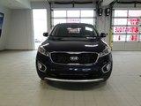 Kia Sorento 2016 EX+ V6 AWD *7 PASSAGERS*TOIT PANO*CUIR*CAMERA*