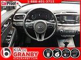 Kia Sorento 2016 ***LX+AWD+2.0T+BLUETOOTH***