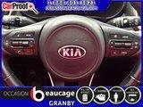 Kia Sorento 2016 EX+ V6 AWD 7 Passagers