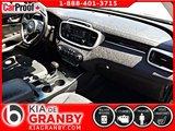 Kia Sorento 2016 3.3L LX+***AWD+V6+7 PLACES***