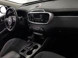 Kia Sorento 2016 LX+ AWD Turbo, caméra recul, régulateur, bluetooth