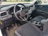 Kia Sorento 2016 3.3L LX+V6 AWD- CERTIFIÉ- HITCH- JAMAIS ACCIDENTÉ!