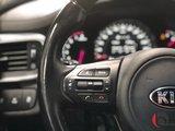 Kia Sorento 2016 EX 2.0T - AWD - CUIR - HITCH - CAMÉRA DE RECUL