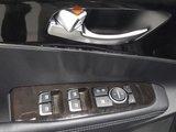 Kia Sorento 2017 LX V6 AWD 7 PASS + 5000 LBS REMORQUAGE