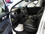 Kia Sorento 2017 EX V6 AWD * 7 PASSAGERS*