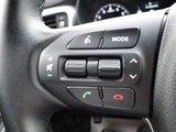 Kia Sorento 2017 LX V6 AWD * PNEUS HIVER INCLUS*