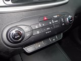 Kia Sorento 2017 LX V6 AWD * MOTEUR 3.3L * SOUS GARANTIE *