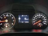 Kia Sorento 2017 LX AWD V6 7pass, hitch  frein électrique