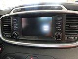 Kia Sorento 2017 EX PLUS V6 *7 PLACE*A/C*CRUISE*BLUETOOTH*