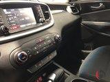 Kia Sorento 2018 LX V6