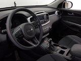 Kia Sorento 2018 LX AWD, sièges chauffants, caméra recul, bluetooth