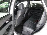 Kia Sorento 2018 SX V6 AWD *CAMERA RECUL*PUSH START*TOIT PANO*CUIR*