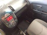 Kia Soul 2010 2U A/C Mags, Sièges chauffants, Bluetooth