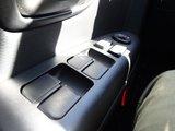 Kia Soul 2010 SX/4U/JANTES EN ALLIAGE/TOIT OUVRANT