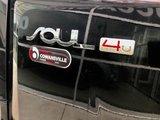 Kia Soul 2010 2.0L 4U