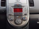 Kia Soul 2011 2U***AUTO+AC+BLEUTOOTH***