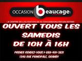 Kia Soul 2013 4U + DEMARREUR À DISTANCE + TOIT OUVRANT