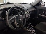 Kia Soul 2013 2U, sièges chauffants, bluetooth, régulateur