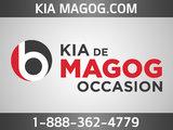 Kia Soul 2014 EX+ / Caméra de Recul / Tout Équipé