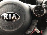 Kia Soul 2014 EX-CERTIFIÉ- AUTOMATIQUE- BAS MILLAGE!