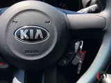 Kia Soul 2014 LX 1.6L- CERTIFIÉ- AUTOMATIQUE- BAS MILLAGE!