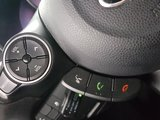 Kia Soul 2014 LX, mags, bluetooth, régulateur