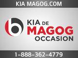 Kia Soul 2015 SX/ NÉGOCIABLE  / GPS / JAMAIS ACCIDENTÉ