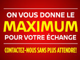 Kia Soul 2015 EX CERTIFIÉ - DÉMARREUR À DISTANCE !!!