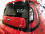 Kia Soul 2015 LX 1.6L- CERTIFIÉ - AUTOMATIQUE
