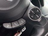 Kia Soul 2015 LX+, mags, sièges chauffants, bluetooth