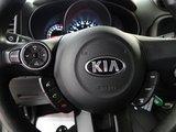 Kia Soul 2015 LX * A/C*BLUETOOTH*AUDIO AU VOLANT*