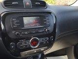 Kia Soul 2016 SX, toit panoramique, cuir, volant chauffant