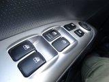 Kia Sportage 2010 LX/4WD/V6/BLUETOOTH/CRUISE CONTROL