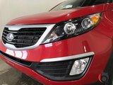 Kia Sportage 2011 LX - AUTOMATIQUE - AUBAINE - JAMAIS ACCIDENTÉ!!